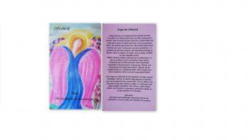 Engel der Offenheit